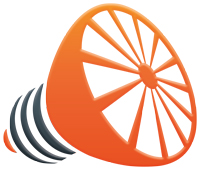 orange_plas_s