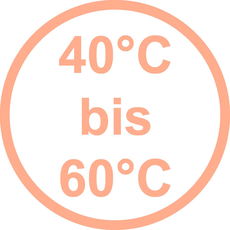 40bis60grad